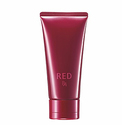 Pola Red BA Massage Cream