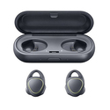 Samsung Gear IconX Cord-Free Fitness Earbuds (Refurbished)