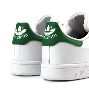 Adidas: Kid Unisex Originals Stan Smith Shoes $40