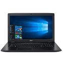 Acer Aspire E5 17.3笔记本电脑