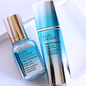 Lord & Taylor: Up to 50% OFF Estee Lauder New Dimension Shape