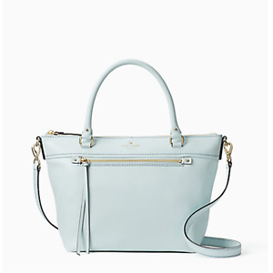 kate spade Cobble Hill Small Gina or Small Harris Satchel
