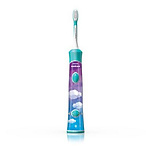 Kids Bluetooth Toothbrush