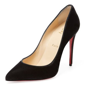 Gilt:Christian Louboutin Shoes Starting from $199!