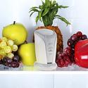 Chef Buddy 82-2001 Refrigerator Freshener