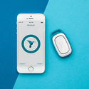 Revolar Bluetooth Personal Safety Device