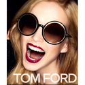 Rue La La: Up to 78% OFF Tom Ford Sunglasses