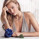 Swarovski: 25% OFF Sitewide + Up to 75% OFF Select Styles