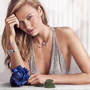 Swarovski: Up to 50% OFF Select Styles