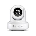 Amcrest IP2M-841 ProHD 1080P 30FPS Wireless WiFi IP Camera