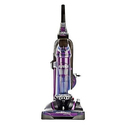 Eureka Airspeed Unlimited Rewind Bagless Upright Vacuum