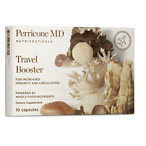 Travel Booster