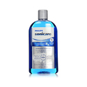 Philips Sonicare Breathrx Antibacterial Mouth Rinse 16 FL. OZ.