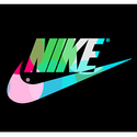 Rue La La: Up to 60% OFF Nike Products