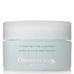 Omorovicza Hydra Cleanser