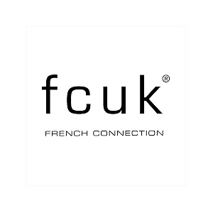 French Connection: 30% OFF Sitewide + Free Shipping