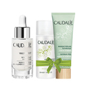 Caudalie:  Up to 37% OFF Chinese New Year Set