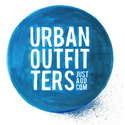 Urban Outfitters: $15 Off $75 or $50 off $150 Sitewide