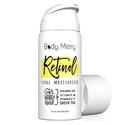 Retinol Surge Moisturizer Retinol Cream