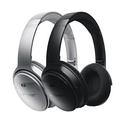 Bose QuietComfort 35 QC35 Wireless Bluetooth Headphones