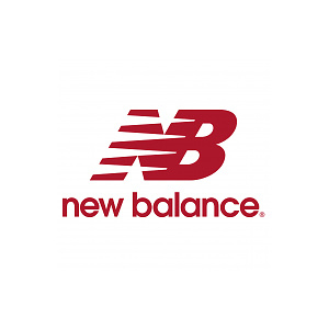 Joes New Balance Outlet: New Balance母亲节促销低至4.1折