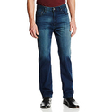 Calvin Klein Men's Relaxed Fit Jean