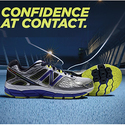 New Balance 860v4 Stability Running Shoes