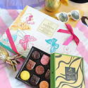 Godiva: Save up to $30 OFF Mother's Day 2017 Collection