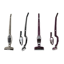 Electrolux Ergorapido Cordless 2-in-1 Vacuums (Manufacturer Refurbished)