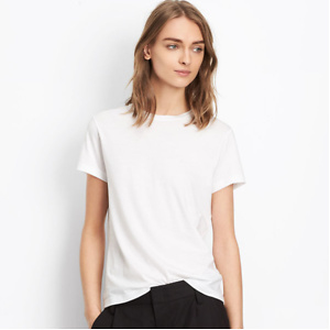 Neiman Marcus: Vince Tee Up to 35% OFF