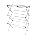 Sunbeam Expandable Clothes Drying Rack