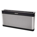Bose SoundLink Portable Bluetooth Speaker III