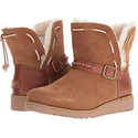 UGG Girls' Y Tacey Pull-on Boot