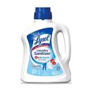 Lysol 洗衣消毒液2.66升装