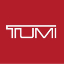 Rue La La: Up to 40% OFF Tumi Luggages