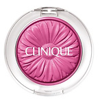'Cheek Pop' Blush