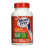 Move Free Advanced Plus MSM