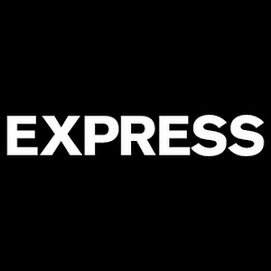 Express: Extra 50% OFF Clearance