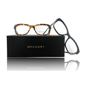 Bvlgari Women's Optical Frames