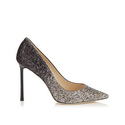 Elevtd: Jimmy Choo Shoes 25% OFF
