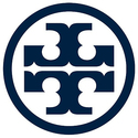 Bloomingdales: Tory Burch Shoes Up To 50% OFF