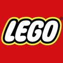 Amazon: Select Lego Set from 25% OFF