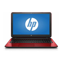 "HP 15.6"" Laptop (Refurbished)"