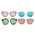 Ray-Ban Unisex Sunglasses from $79.99