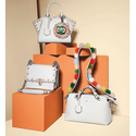 Luisaviaroma: Up to 30% OFF on Fendi Handbags
