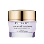 1.7oz Advanced Time Zone Age Reversing Line/Wrinkle Creme SPF 15