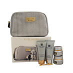 6pc Re-Nutriv Ultimate Travel Set