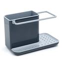 Joseph Joseph 85022 Sink Caddy Kitchen Sink Organizer Holder