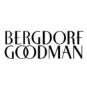Bergdorf Goodman: Select Designer Shoes Up to 50% OFF