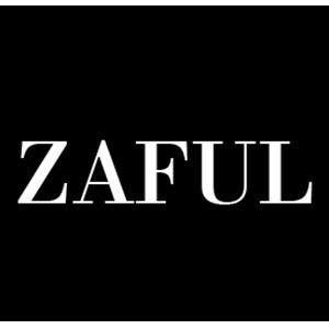 Zaful:  折扣区最高90% OFF!平价美衣热卖!